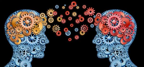 Friday's Master Mind Trivia 7:30pm