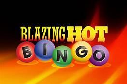 Bingo Thursday 6:30-8